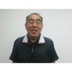 三菱の家庭用エアコン「霧ヶ峰」を洗浄クリーニング|栃木県小山市のB様邸にて分解洗浄