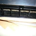 家庭用エアコン3台の洗浄クリーニングの施工事例|栃木県宇都宮市のM様邸